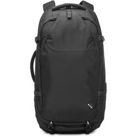 Pacsafe Venturesafe EXP65 Mochila de Viaje, black